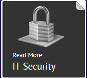 IT Security and Solutions
