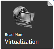 Server Virtualization Solution